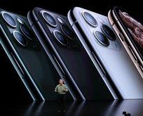 iPhone 11 fiyatı ve özellikleri belli oldu!