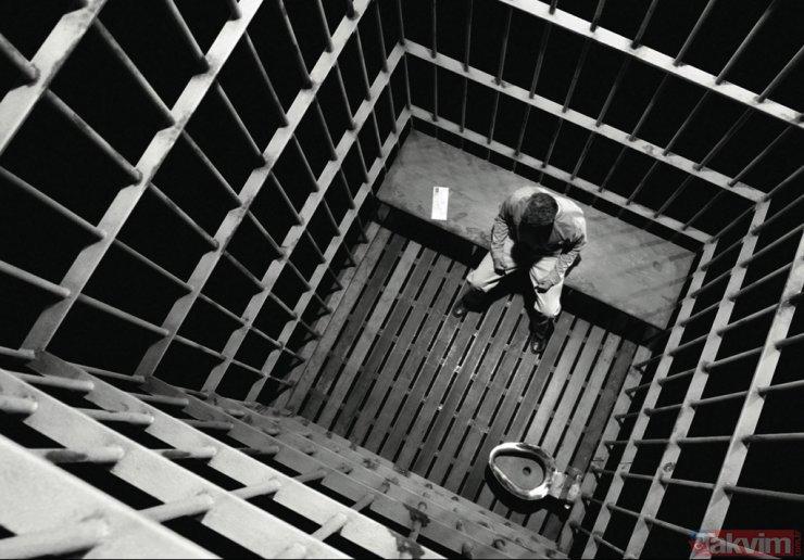 Af yasası son dakika haberleri! Ceza infaz yasası nasıl olacak? Af yasası çıktı mı, kanun kimleri kapsayacak?