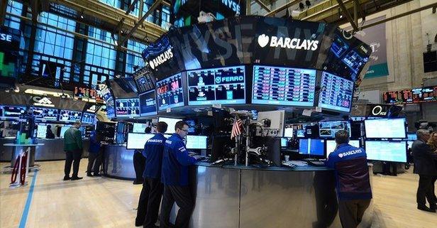 Küresel piyasaların gözü ABD'de! Bugün açıklanacak