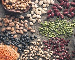 Bu besinler vücudu çabuk iyileştiriyor