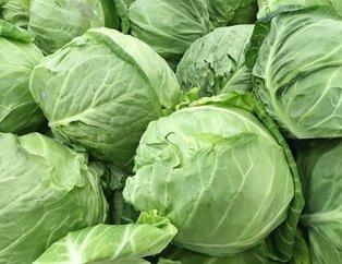 Kanseri azaltan sebzeler nelerdir?
