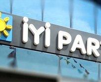 İYİ Partinin İstanbul adayı belli oldu!