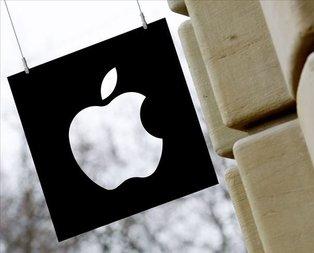 Apple'dan büyük hamle! Dev şirketi satın alıyor