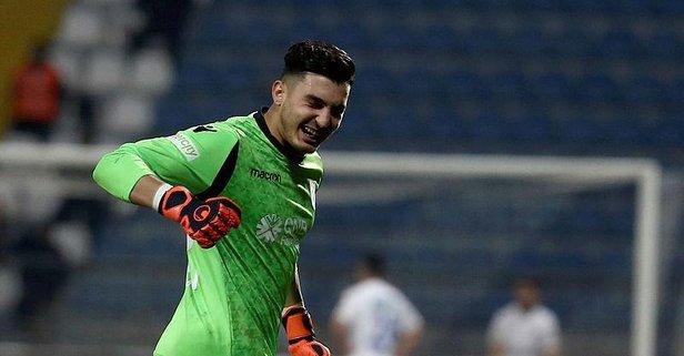 Trabzon'da 2 isim Gaziantep maçında yok!