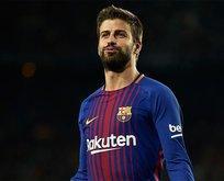 Barça'nın yıldızından flaş karar: Bıraktı!
