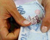2750 TL ve 4100 TL SGK, SSK ve Bağkur'lulara ödeme fırsatı!
