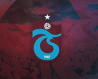 Trabzonspor'da koronavirüs şoku! Pozitif sayısı 7'ye yükseldi...