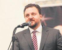 Serka n Yazıcı Dünya Motorsporları Konseyi 'ne Seçildi