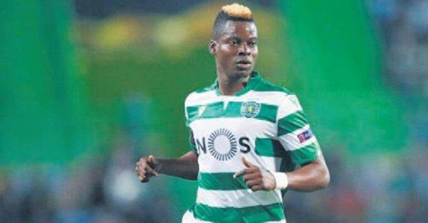 Idrissa Doumbia 10 milyon euro