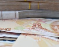 Emekli için zam + ikramiye + promosyon! 2020 Temmuz güncel emekli maaşı ne kadar olacak?