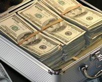 İşte dünyanın en zengin insanları!