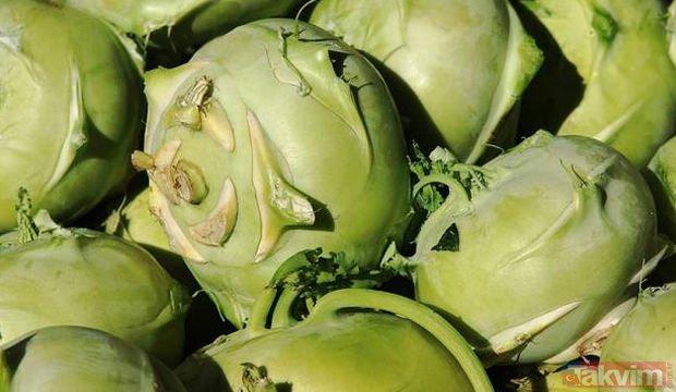 Öksürük nasıl geçer? İşte öksürüğü kesecek doğal besinler...