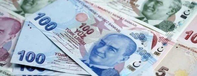 Emekliye Ocak zammı | SSK SGK ve Bağ-Kur emeklilerinin 2020 Ocak zammı ne kadar olacak?