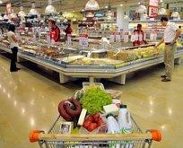 Online gıda alışverişlerinde sahtecilik tuzağı