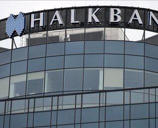 ABD Türkiye'ye karşı şantaj aracı olarak kullandı! İşte 'Halkbank' kumpası...