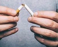 Sigara zammı var mı? Marlboro, Parliament Camel, Winston, Muratti fiyatları...