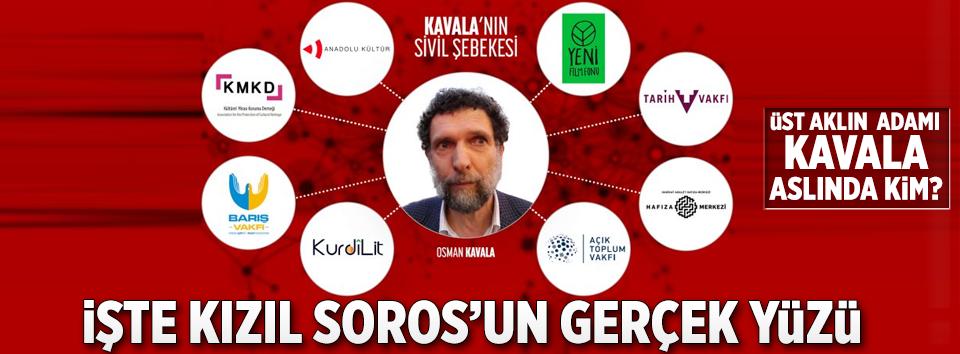 Картинки по запросу Kavala soros