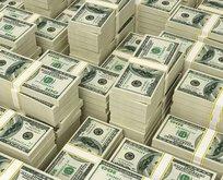 Bekarlar 20 milyar dolar harcayacak