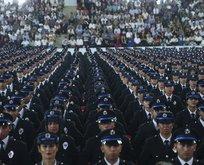 25 bin 500 polis alımı daha yapılacak!