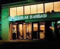 Emlak Bankası geri döndü