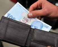 Burs ve kredi ödemesi ne zaman yapılacak?