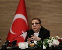 Türkiye ile KKTC, Türk lirasına geçmeli