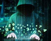 50 bin hacker aranıyor