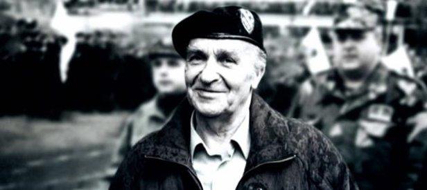 Bosna Hersek'in Bilge Kralı: Aliya İzetbegoviç