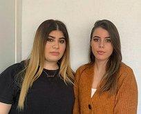 Fransa'da iki Türk kıza polis şiddeti