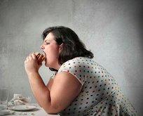 Fazla kilo anneliğe engel