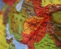 ABD Afganistanla ilgili 17 yıl yanlış bilgi paylaştı