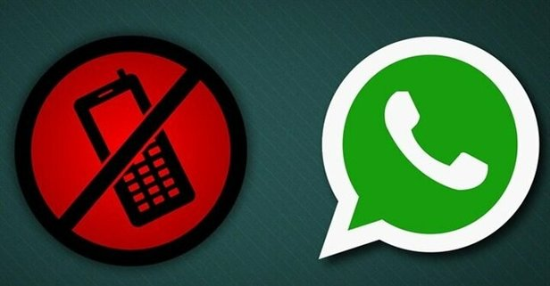WhatsApp dağıldı! Yanlışlıkla kabul edilen sözleşme iptal etme nasıl yapılır?