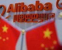 Alibaba'dan rekor kıracak karar!