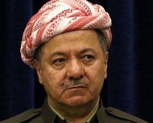 Barzaninin can damarı kesiliyor