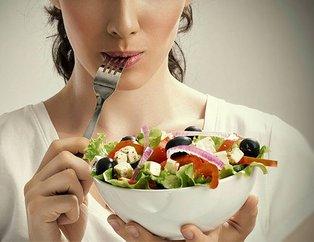 Bu besinler zayıflatıyor! İşte kilo verdirdiği bilimsel olarak kanıtlanan mucizevi besinler