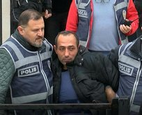 Ceren Özdemir katili: Mahkemeye gelmekten bıktım