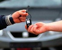 Otomobil ÖTV indirimi son dakika gelecek mi? Opel Peugeot Seat Fiat...
