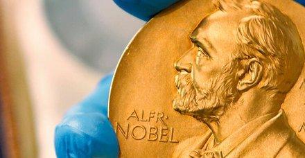 Son dakika: 2018 ve 2019 Nobel Edebiyat Ödülü sahibini buldu