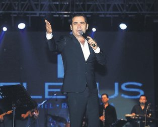 Kıbrıs'ta evlenecek
