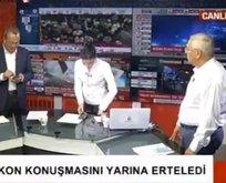 Erdoğan'ın zaferiyle adeta yıkıldılar
