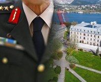 Üniversitelerden 104 emekli amirale sert tepkiler yükseliyor
