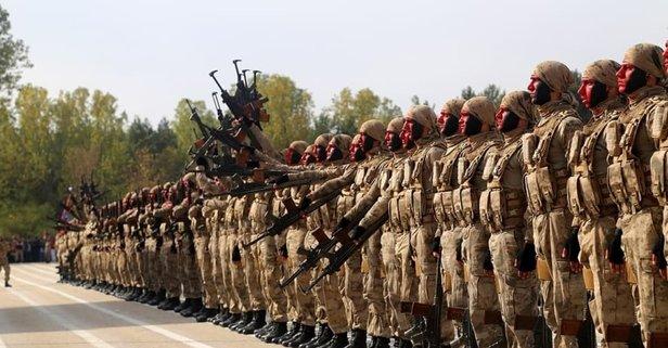 Jandarma Uzman Erbaş alımı bu yıl var mı? İşte başvuru şartları