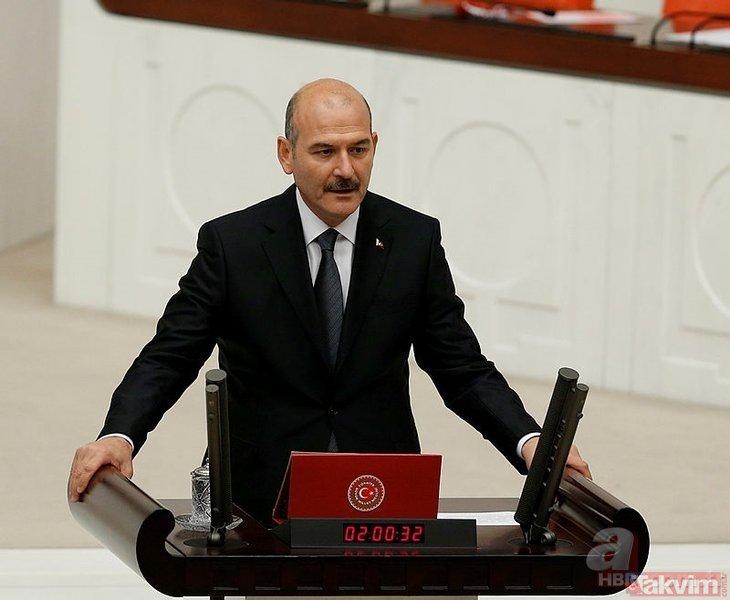 Yeni kabine tarihe geçti! İşte Türkiye tarihinin en genç kabinesi