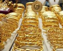 O açıklamalar altın fiyatlarını düşürecek!