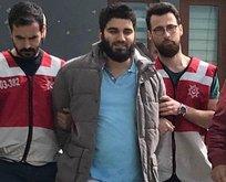 İşte Ataşehir saldırganı için istenen ceza