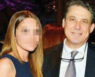 Ünlü medya patronuna 19 yıl hapis!