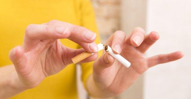 İşte güncel sigara zammı fiyat listesi