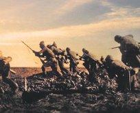 Tarihi değiştiren Çanakkale zaferi