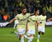 Mehmet Topal Aslan oluyor