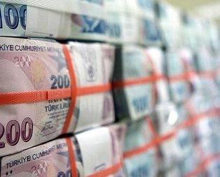 Ocak ayında emekli aylıkları ek ödemeler artacak! Emekliye 500 TL!